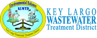 Key Largo Wastewater Treatment District