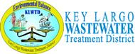 Key Largo Wastewater Treatment District