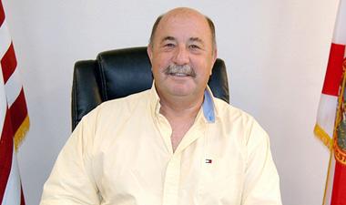 Dave Asdourian