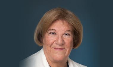 Sue Heim